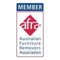 International Moving Quote Information from AFRA