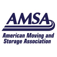 International Moving Quote Information from AMSA