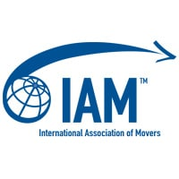 International Moving Quote information from IAM
