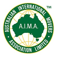 Shipping Quote information from AIMA
